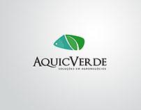 AquicVerde
