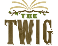 The Twig Book Shop