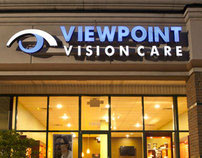 Viewpoint Vision Care