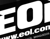 Branding - Logos