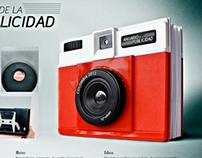 Anuario de Publicidad 2012