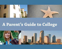 Florida College Parent's Guide