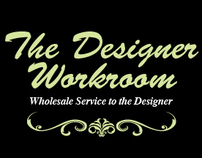 The Designer Workroom