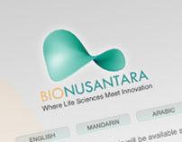 Bionusantara
