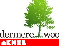 Windermere Woods