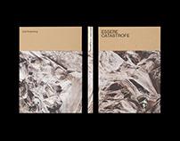 ESSERE CATASTROFE 045 Publishing