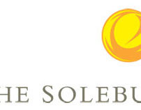 The Solebury Club logo