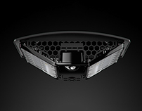 DLK - Industrial Conveyor LED Light