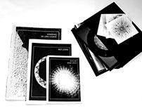 Um olhar, várias lentes: part.1 Pinhole e Fotograma