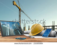 Timothy Duma:Different Stages of a Construction Project