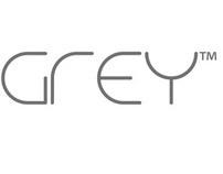 Roxy.Grey [LOGO]
