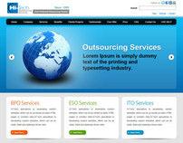 All Divisional Website for Hi-Tech