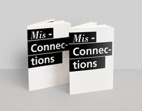 Mis-Connections