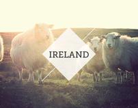 IRELAND (2012)