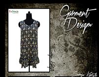 Fashion/Garment Design