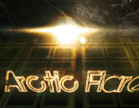 Arctic Flare