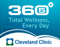 Cleveland Clinic Wellness