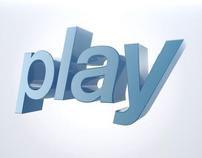 The Play Studio - Showreel 2012