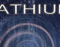 LATHIUM CD
