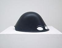 Studio Art / Panzer