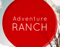 Adventure Ranch Spread