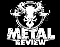 Metal Review