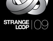 Strange Loop Conference 2009