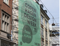Copenhagen Design Week 11