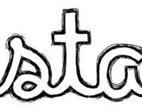 Stamm Spor Malzemeleri Logo Çalışması