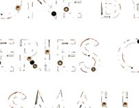 Type as Image