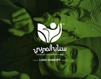 snap logo (1)