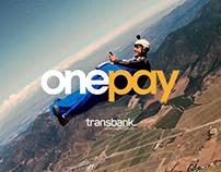 Transbank/OnePay: Un gran salto en la manera de comprar