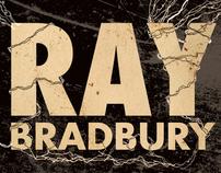 Biografía de Ray Bradbury