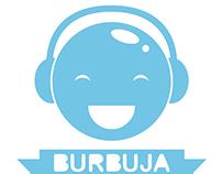 BURBUJA RADIO
