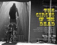 The Circus of the Dead