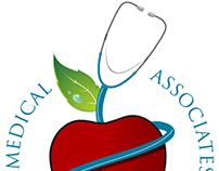 Laurel Medical Associates