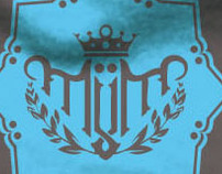 T-shirts miim clothing