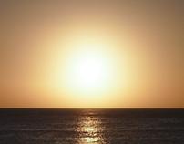 Sun, Salt & Sand (Part I)