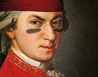 Paisiello Concert Society