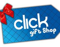 Click Gift Shop - Español