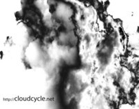 cloudcycle
