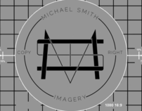 MSI Logo Animation