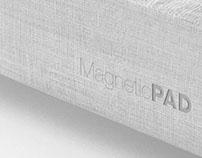 MagneticPad.ru