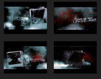 Storyboard - Memento