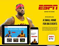 ESPN VR