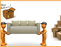 We Provide Best Packers And Movers Delhi List for Get F