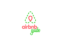 Airbnb Guide(Project Concept)