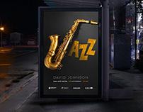 Posters & billboard