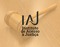 Instituto de Acesso à Justiça