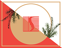 Festa de Natal 2014 | Soja Portugal